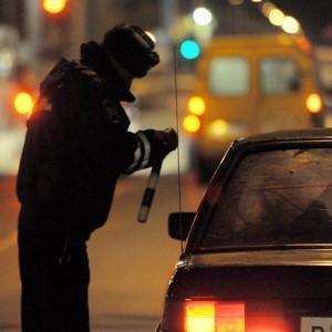 Разрешена ли установка подсветки днища автомобиля