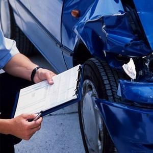 Что делать если попал в ДТП без страховки