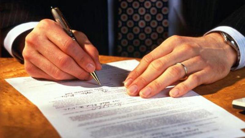 Нужен ли приказ о продаже автомобиля юридическим лицом
