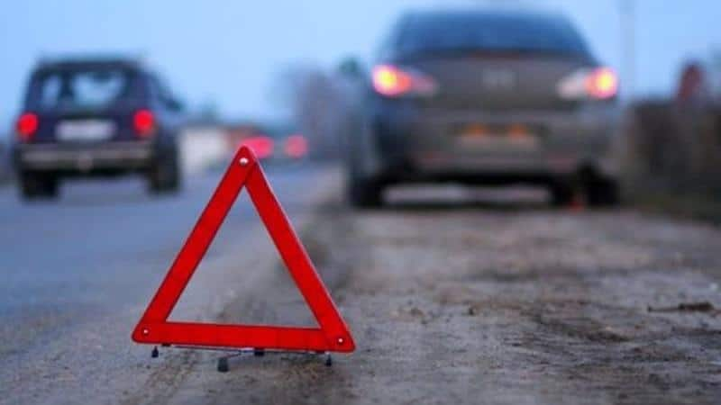 Штраф за ДТП виновнику аварии в 2019 году, какой размер