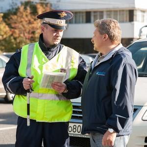 Каков штраф за несвоевременную регистрацию автомобиля