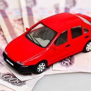 Штраф за неуплату транспортного налога для юридических и физических лиц