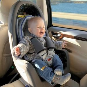 Штраф за отсутствие детского кресла 2019, какой штраф за отсутствие детского кресла