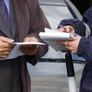 Состав автомобильной аптечки первой помощи