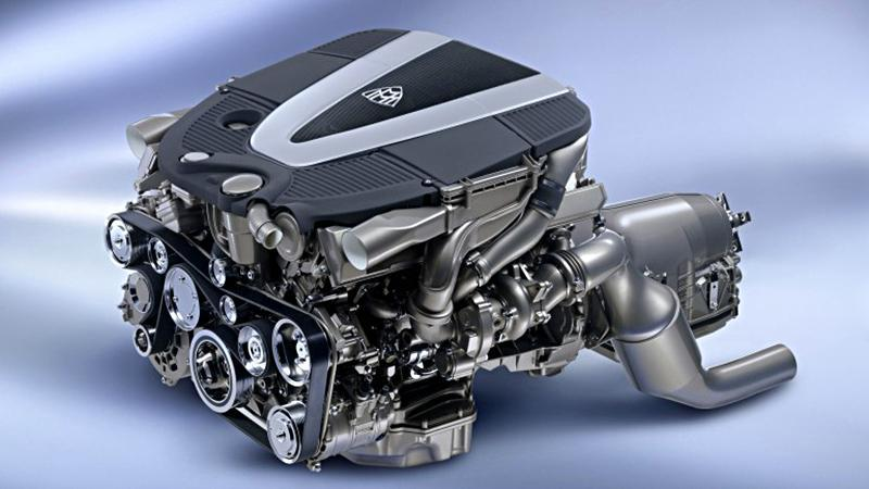 Какие нужны документы для оформления двиготеля на авто