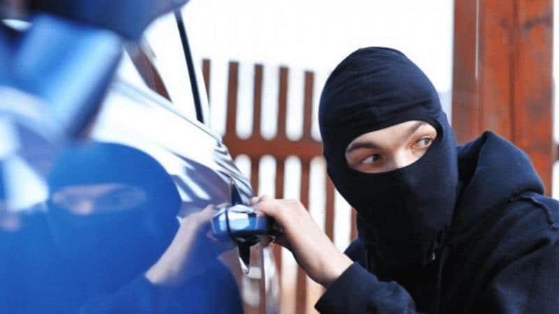 Регистрация автомобиля с другим двигателем