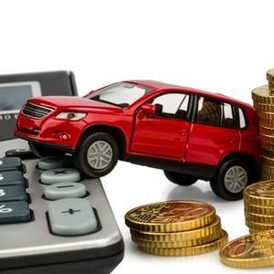Как растамаживается авто и сколько стоит процедура