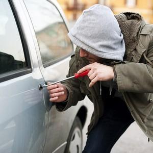Как оформить страховку на автомобиль от угона
