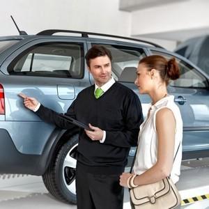 Как сделать возврат авто в автосалон по гарантии