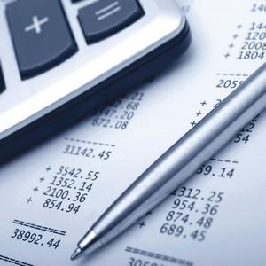 Можно ли получить налоговый вычет при покупке автомобиля