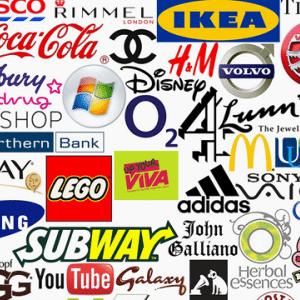 Торговая марка как объект интеллектуальной собственности