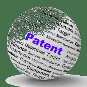 Как получить патент на изобретение