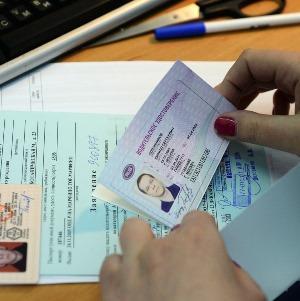 Изображение - Как продлевать водительские права Kak-prodlit-voditelskie-prava2