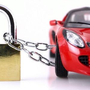 Как узнать на кого зарегистрирован автомобиль