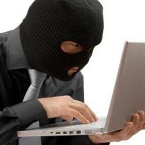Защита авторских прав владельцев сайтов