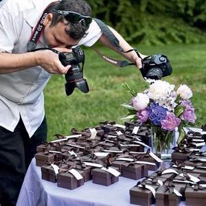 Особенности авторских прав на фотографии