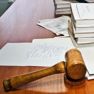 Сколько времени списываются штрафы ГИБДД