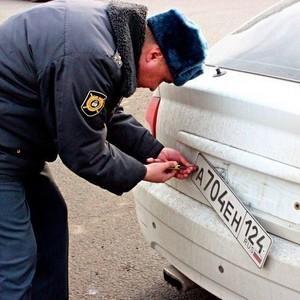 Что делать если потерял страховку на машину