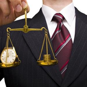 Что делать если страховая компания обанкротилась