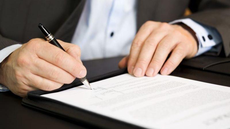Правовая защита общеизвестных товарных знаков