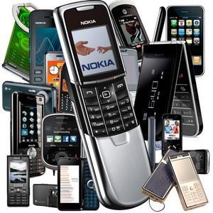 Как вернуть телефон, если купил в кредит