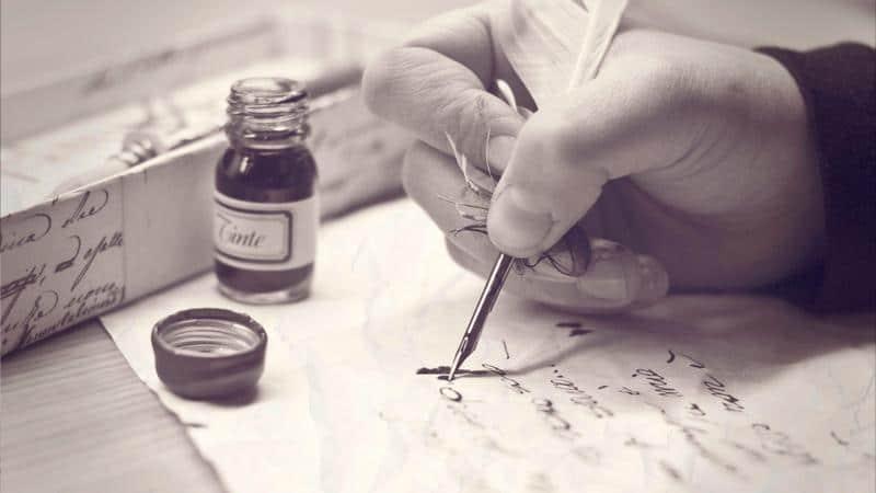 Как оформить авторские права на книгу