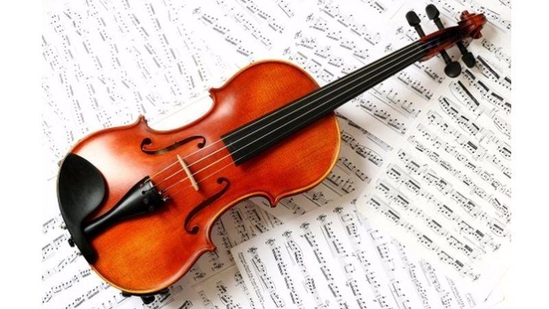 Как проверить музыку на наличие авторских прав