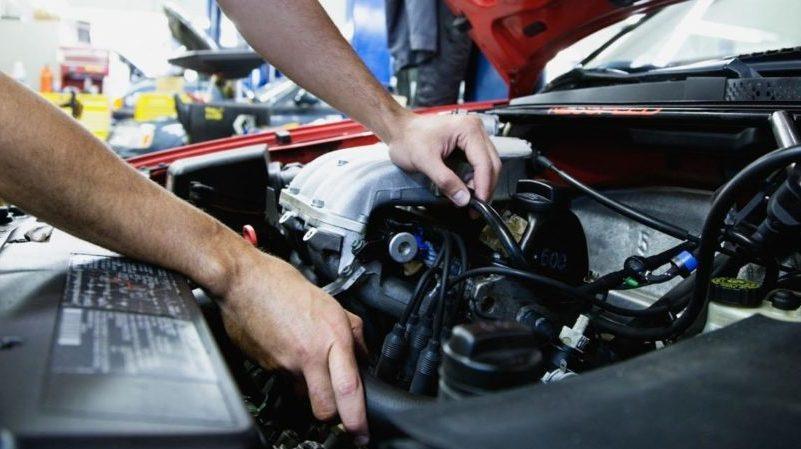 Как рассчитывается износ автомобиля по ОСАГО