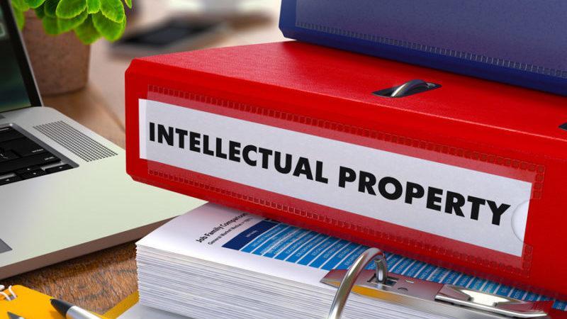 Как зарегистрировать патентное право на промышленный образец