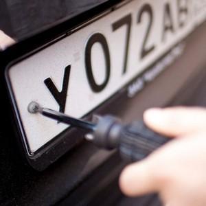 Можно ли снизить налог на автомобиль