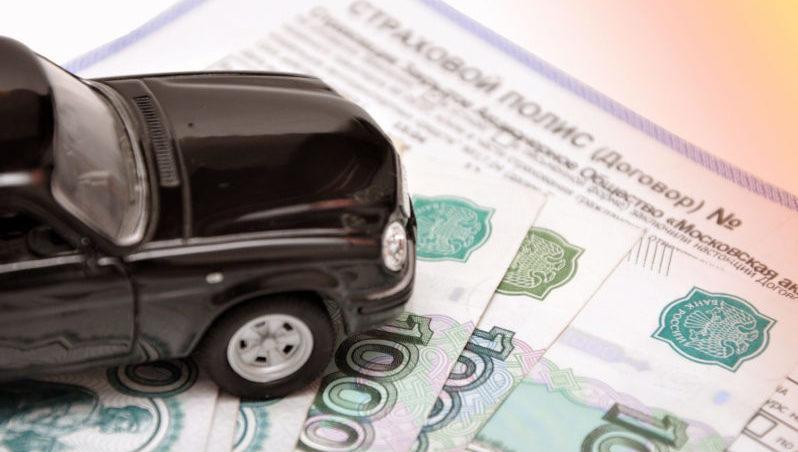 КАСКО для такси в Москве — АС «ИНСПОКАВТО»