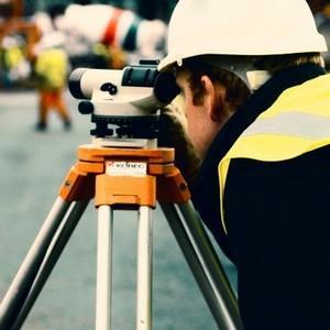 Как получить лицензию на проведение геодезических работ
