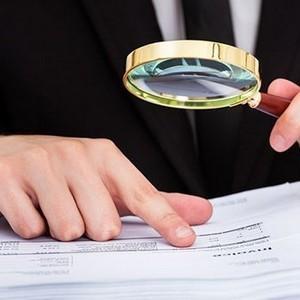 Способы мошенничества с полисом КАСКО