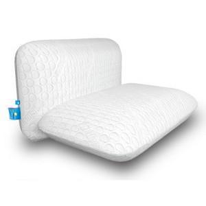 Как можно сдать подушку обратно в магазин