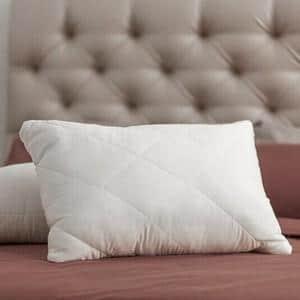 Можно ли по защите прав потребителей поменять купленные подушки