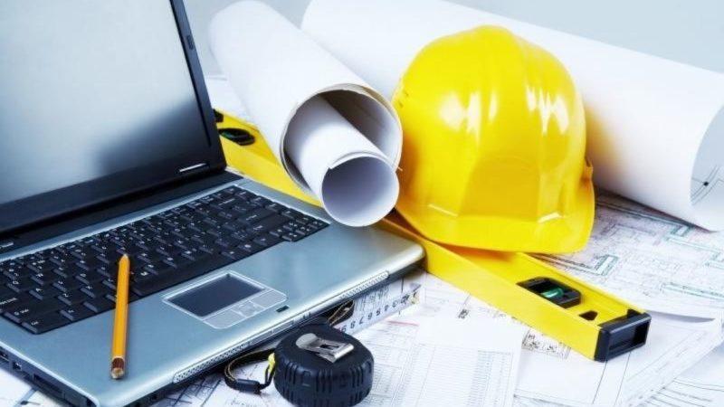 Как получить лицензию на строительные работы в России