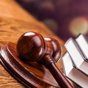 Жалоба на недобросовестную конкуренцию в ФАС: образец заявления