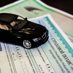 Как купить машину без водительских прав