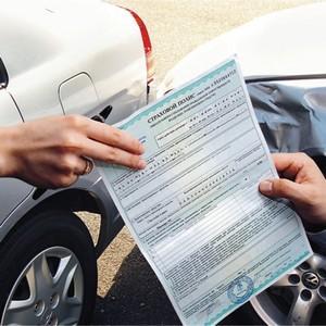 Можно ли купить автомобиль без прав