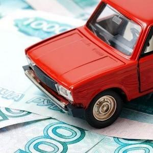 Будет ли отмена транспортного налога