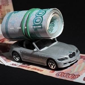 Образец заявления в налоговую о перерасчете транспортного налога