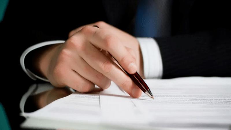 Оформление ОСАГО для юридических лиц