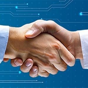 Зачем нужно пользовательское соглашение