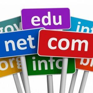 Права на доменное имя