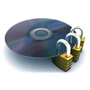 Защита авторства