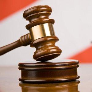 Виды лицензионных договоров и их назначение