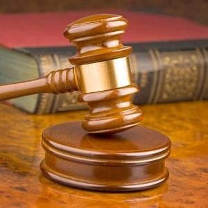 Можно ли избежать лишения прав по сроку давности