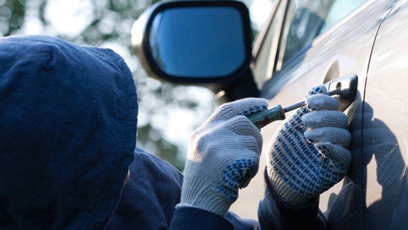 Страховка КАСКО от угона автомобиля