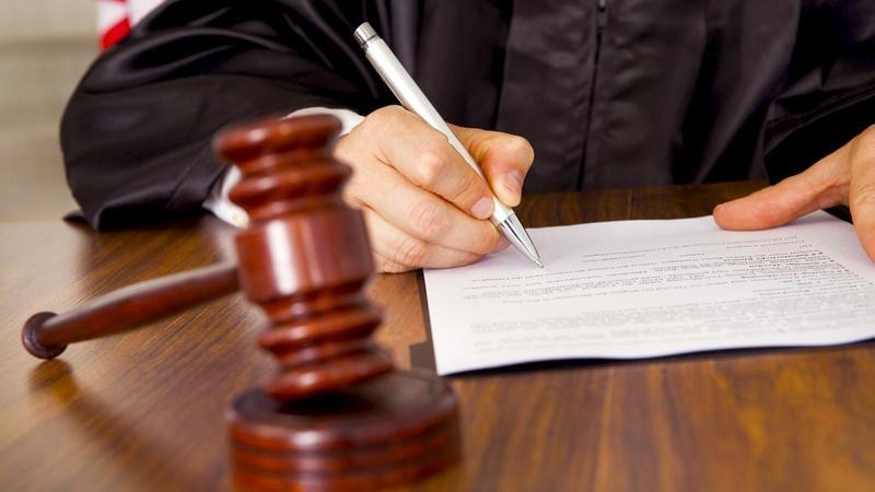 Какими делами занимается суд по интеллектуальным правам