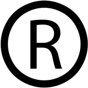 Товарный знак как объект интеллектуального права